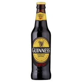 Guinness FES graphic