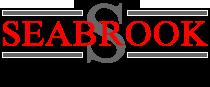 seabrook-logo_swl