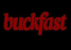Buckfast Tonic Wine graphic