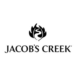 Jacobs Creek graphic